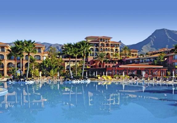 hotel_iberostar_anthelia
