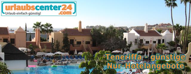 teneriffa_hotels